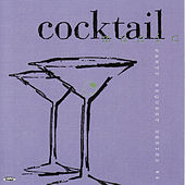 Cocktail Music by Bobby Morganstein Productions