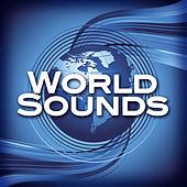 World Sounds by Captain Audio