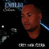 Eres Una Fiera by Emilio Silver