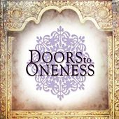 Doors to Oneness by Ananda Giri