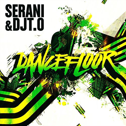 Dancefloor by Serani
