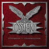 Fényárban és Félhomályban by Ossian