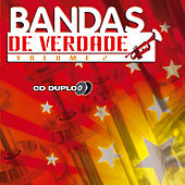 Bandas de Verdade. Vol, 2 by Various Artists