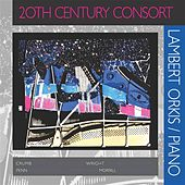 20th Century Consort by 20th Century Consort