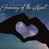 Journey of the Heart by Various Artists