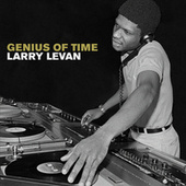 Genius Of Time von Various Artists