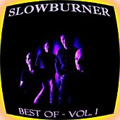 Best Of Vol.1 by Slowburner