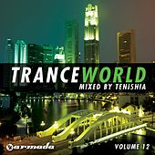 Trance World, Vol. 12 by Various Artists