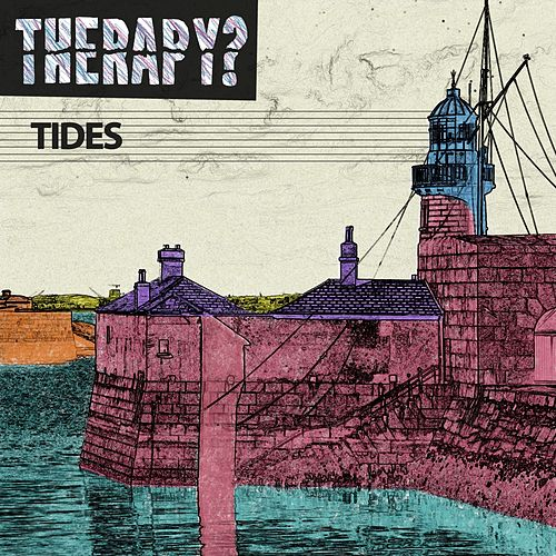 Tides by Therapy?