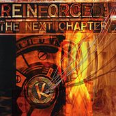 Reinforced Presents: The Next Chapter by Various Artists