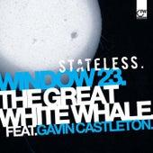 Window 23 by Stateless