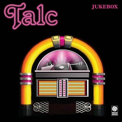 Jukebox by Talc