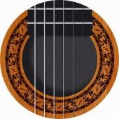 Two Guitars by Tom Eno