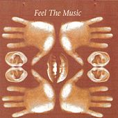 Feel The Music by Paul Johnson