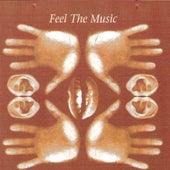 Feel The Music by Paul Johnson
