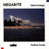 Island Energy by Megabyte