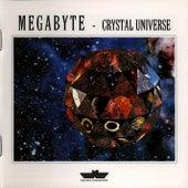 Crystal Universe by Megabyte