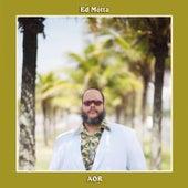 Aor by Ed Motta