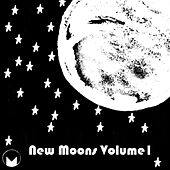 New Moons, Vol. 1 by Various Artists