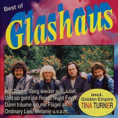 Best Of Glashaus by Glashaus