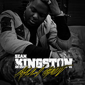 All I Got - Single von Sean Kingston