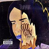 Good Girl Gone Bad - Single by Troy Ave