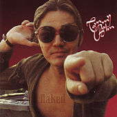 Naked I, Pt. 1 (Original Recording Remastered) by Tommy Bolin