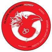 Aundy - Single von Claude VonStroke