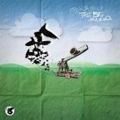 The Big Kazoo - Single by Style Of Eye