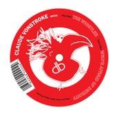 Claude VonStroke - Single by Claude VonStroke