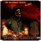 Devils Contract by Various Artists