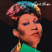 Aretha (1986) [Expanded Edition] by Aretha Franklin