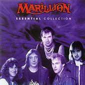 Essential Collection by Marillion