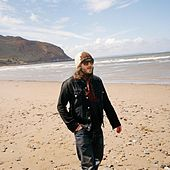 US Session by Badly Drawn Boy