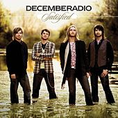 Satisfied by DecembeRadio