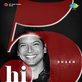 Hi-5: Shaan by Various Artists