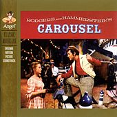 Carousel / Rodgers & Hammerstein's / Original Motion Picture Soundtrack (Expanded Edition) by Various Artists