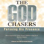 The God Chasers by Various Artists