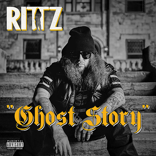 Ghost Story by Rittz