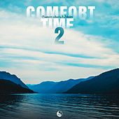 Comfort Time, Vol.2 (Compiled & Mixed by Nicksher) by Various Artists