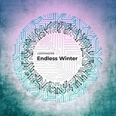On Air Club Anthems, Vol. 2 (52 Unmixed Tracks) by Various Artists