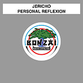 Personal Reflexion by Jericho