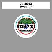 Twirling by Jericho