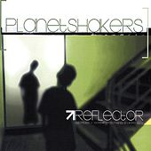Reflector by Planetshakers