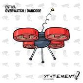Overwatch / Darcode by Estiva