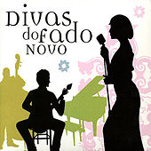 Divas do Fado Novo by Various Artists
