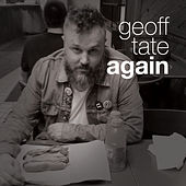 Again by Geoff Tate