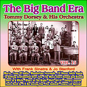 Giants of the Big Band Era Vol. XV von Tommy Dorsey