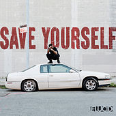 Save Yourself by Elucid