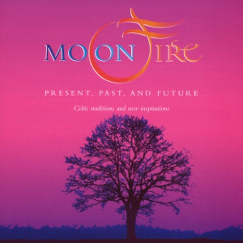 Present, Past, And Future by Moonfire